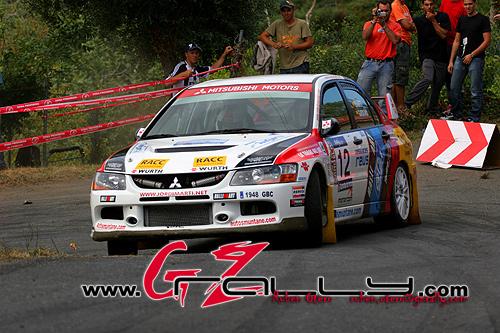 rally_de_ferrol_224_20150302_1409896313