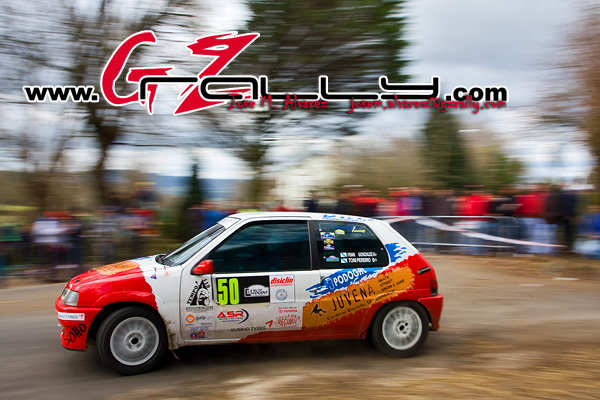 rally_do_cocido_21_20150303_1569131186