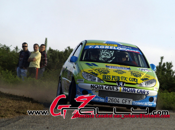 rally_sur_do_condado_274_20150303_1607594749