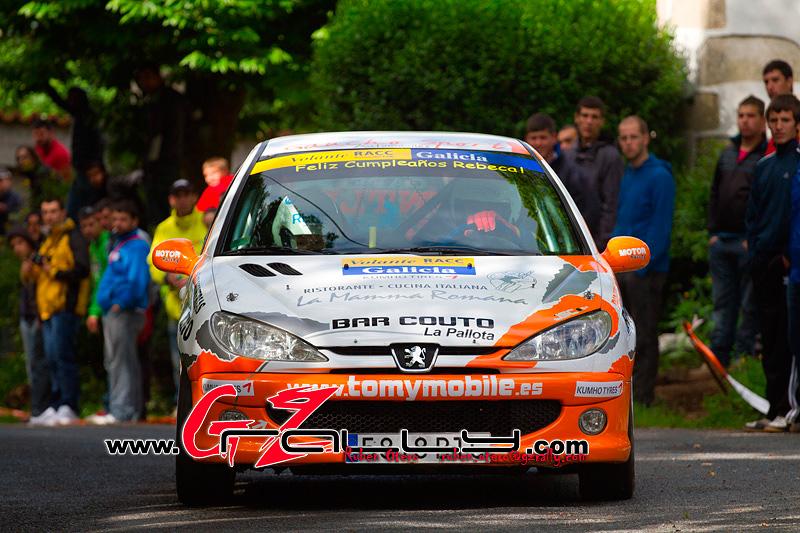 rally_comarca_da_ulloa_2011_206_20150304_1174084267