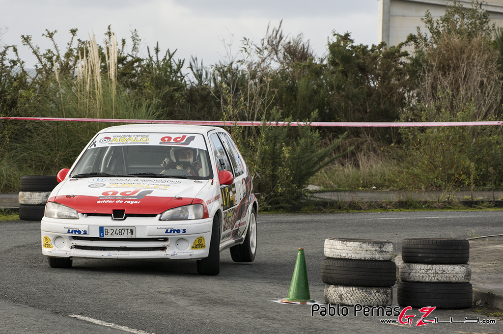 slalom_scratch_fene_2014_-_paul_149_20150312_1006891650