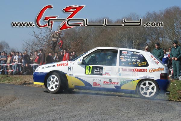 rally_comarca_da_ulloa_176_20150303_1564960656