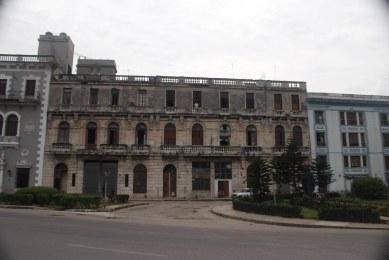 Cuba2013-043-37.jpg