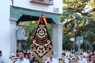 Agrupacion Musical San Pedro Apostol
