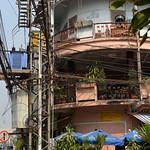 05 Viajefilos en Laos, Vientiane 075