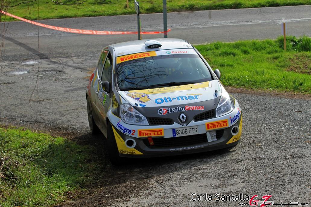 Rally_Cocido_CarlaSantalla_17_0041