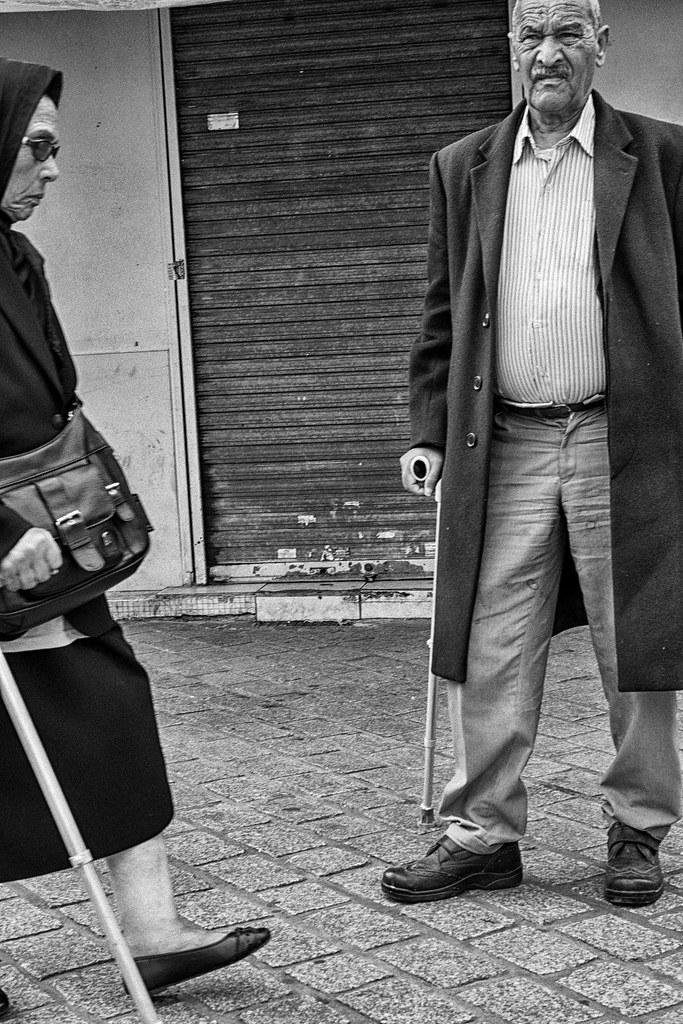 Rue De La République Saint Denis : république, saint, denis, Morning,, République,, Saint, Denis,, Paris,, July…, Flickr