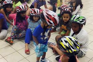2015 13 BCF helmet training_300