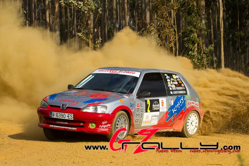 rally_de_tierra_de_touro_2011_110_20150304_1993326216