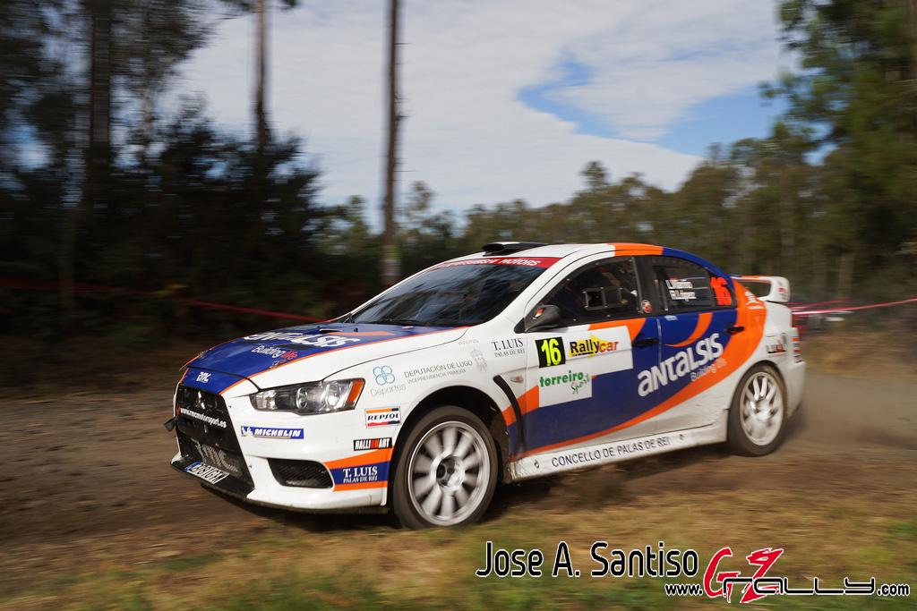 rally_de_ferrol_2012_-_jose_a_santiso_92_20150304_1856262081
