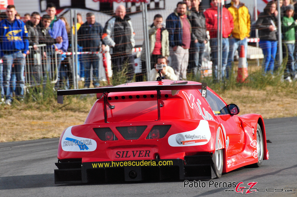 racing_show_de_a_magdalena_2012_-_paul_77_20150304_1959463183