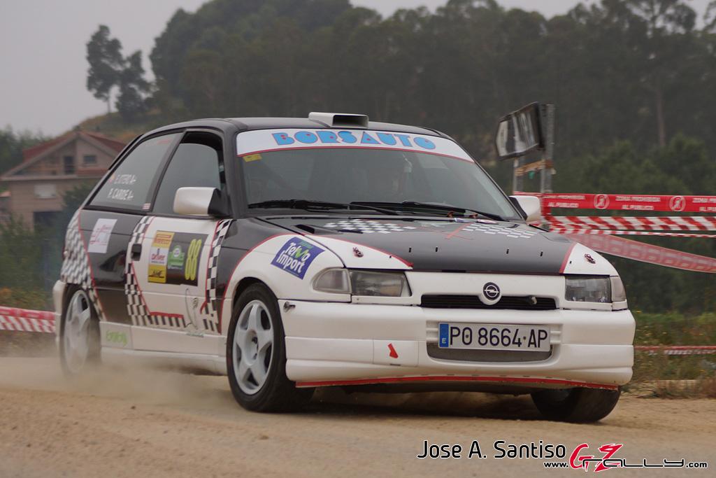 x_rally_sur_do_condado_102_20150307_1534421516