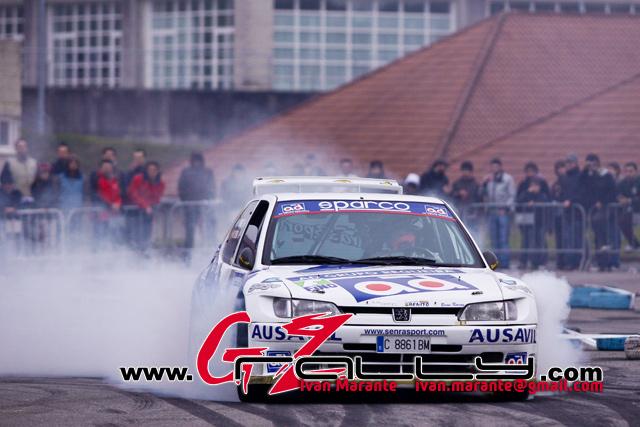 formula_rally_de_lalin_249_20150303_1095677611