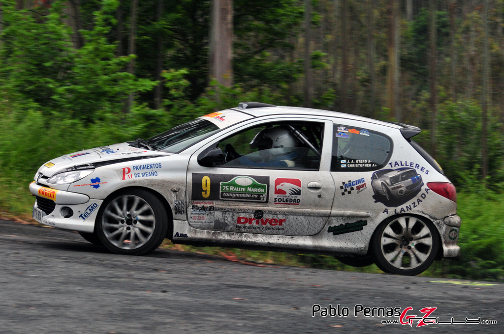 rally_de_naron_2012_-_paul_92_20150304_2084144117