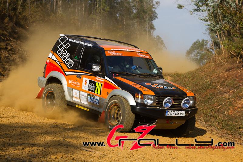 rally_de_tierra_de_touro_2011_126_20150304_1090791110