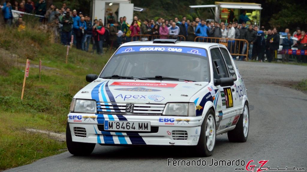 xxxviii_rally_san_froilan_-_fernando_jamardo_40_20161023_1418684535