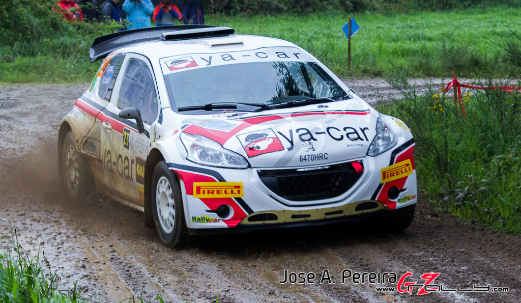 rally_terras_do_mandeo_2016_12_20160518_1150064852
