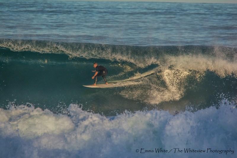 Surfing_CowrieHole_20140525_Newcastle_8175