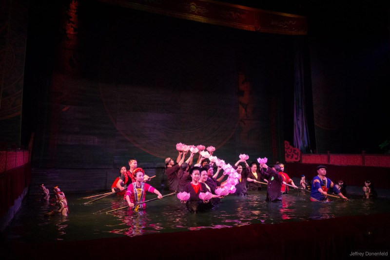 2013-06-01 Hanoi - DSC04098-FullWM
