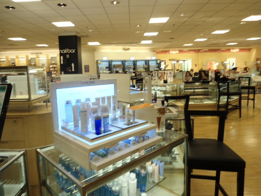 lancome counter bloomingdales beverly