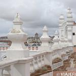 Viajefilos en Sucre, Bolivia 53
