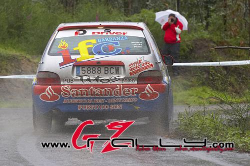 rally_do_albarino_141_20150302_1108224034