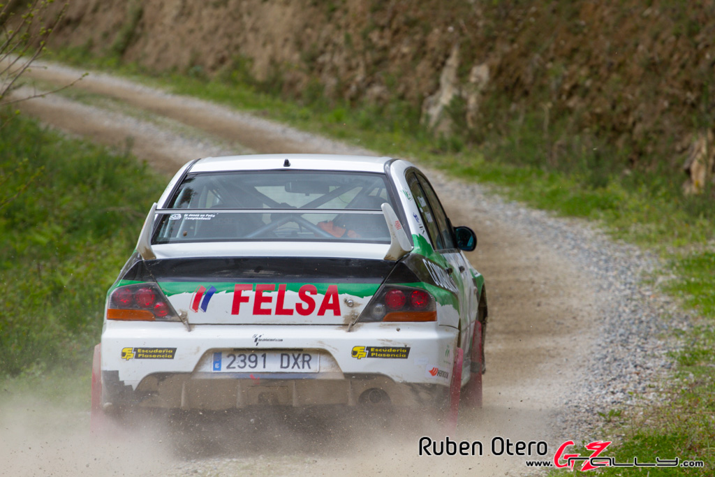 rally_de_curtis_2014_-_ruben_otero_83_20150312_1205372278