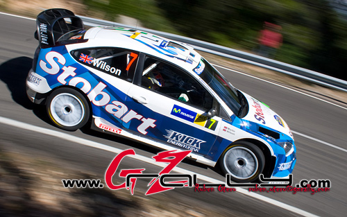 rally_de_cataluna_404_20150302_1871498643