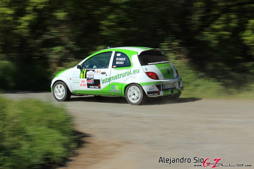 vi_rally_comarca_da_ulloa_58_20150307_1613515887