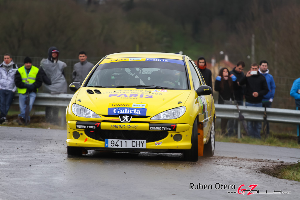 xix_rally_do_cocido_120_20150307_1260887192