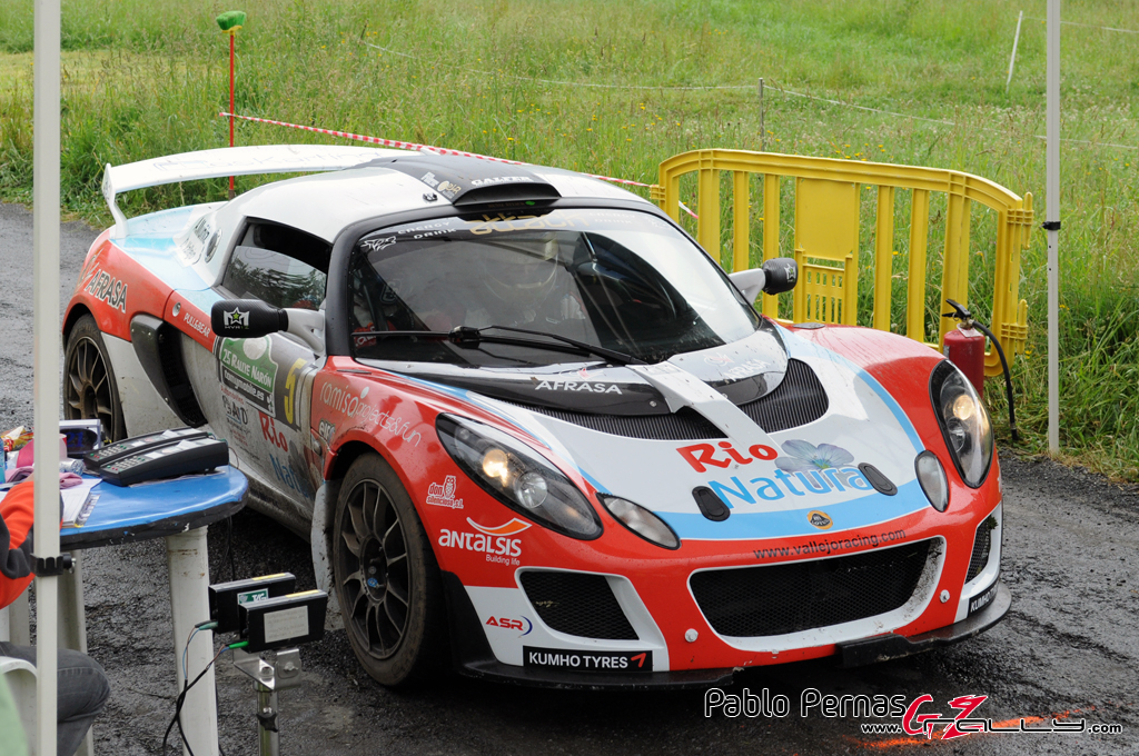rally_de_naron_2012_-_paul_39_20150304_1074852379