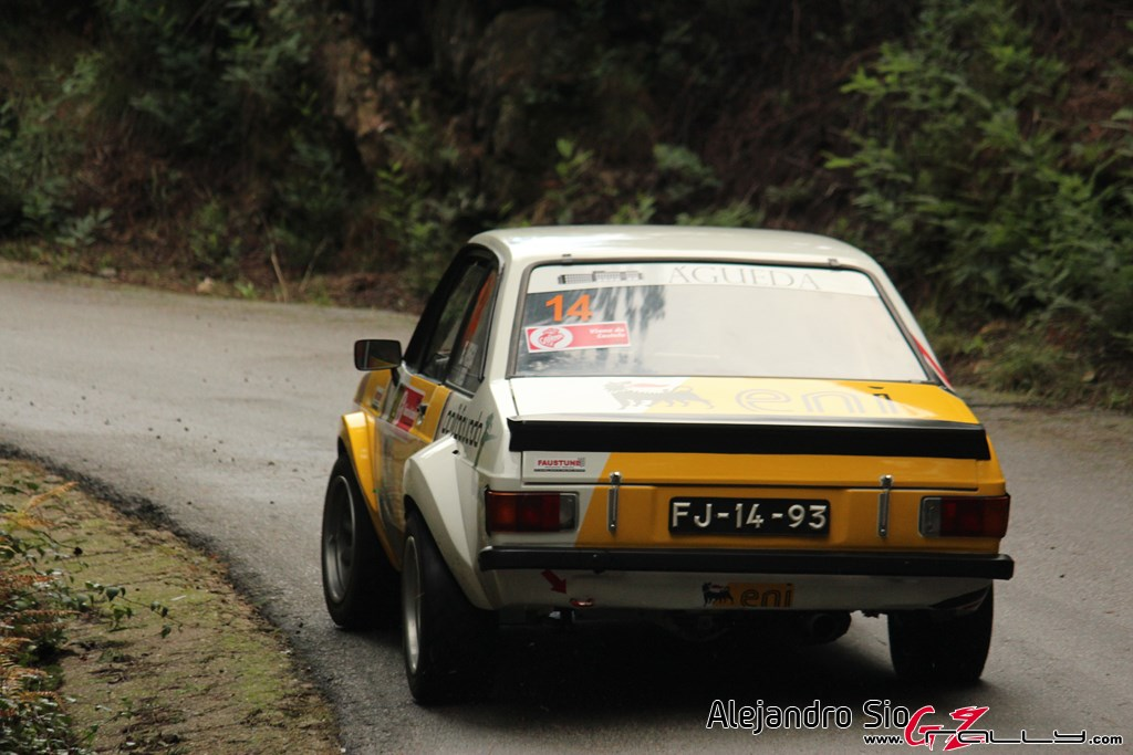 ii_rally_viana_do_castelo_162_20150308_1728802352