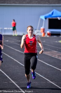 2014 T&F Districts Tillamook Track-33