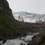 8 viajefilos en Noruega, Buerdalen 08