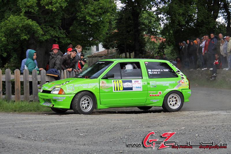 rally_comarca_da_ulloa_2011_35_20150304_1896838044