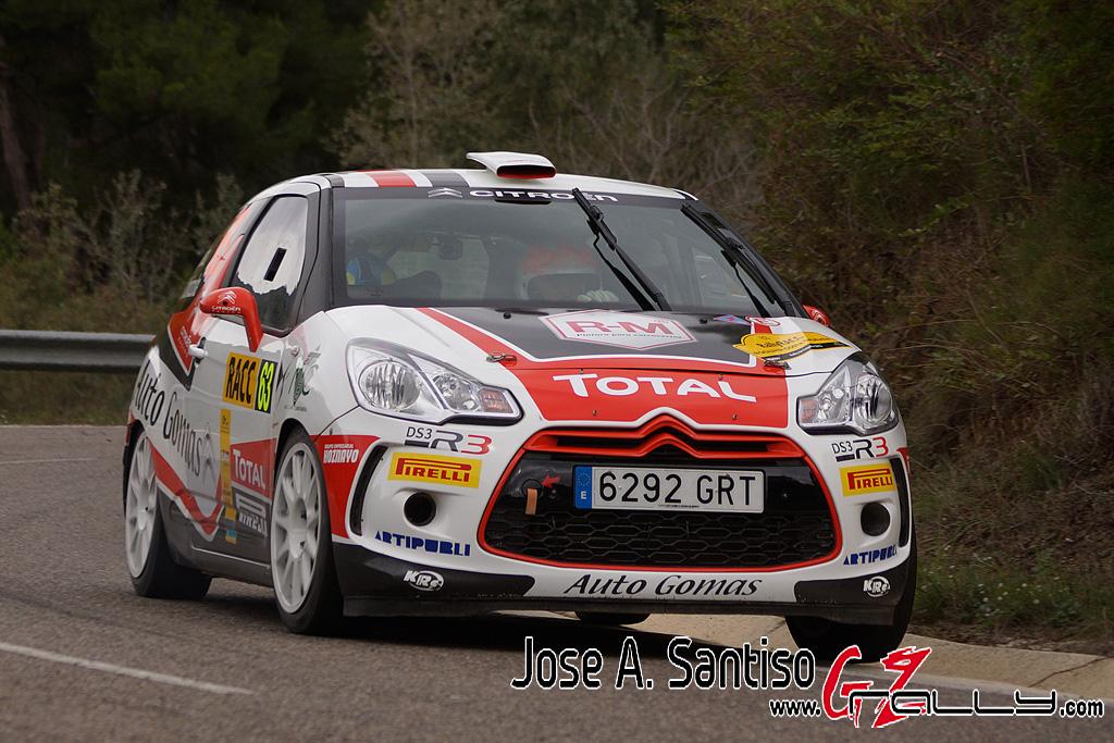 rally_de_cataluna_2012_-_jose_a_santiso_6_20150304_1475841931