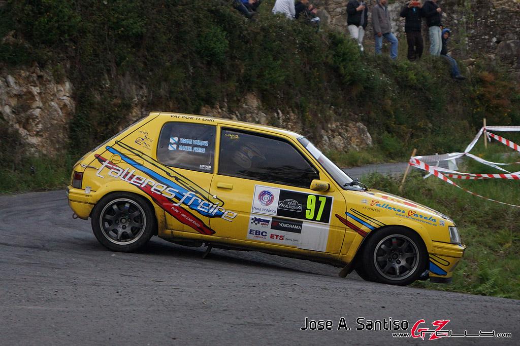 rally_de_noia_2012_-_jose_a_santiso_141_20150304_1951319010