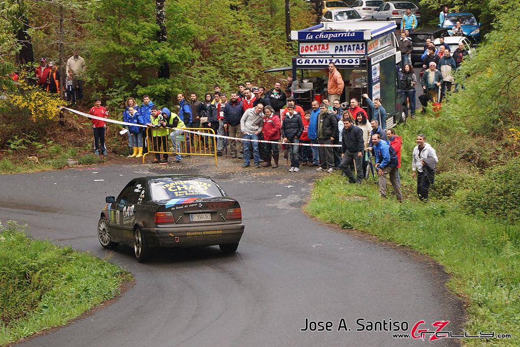 rally_de_noia_2012_-_jose_a_santiso_105_20150304_1447580046