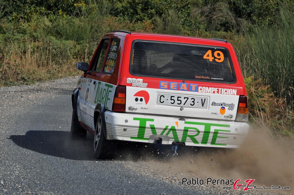 rally_de_galicia_historico_2012_-_paul_98_20150304_1161832789