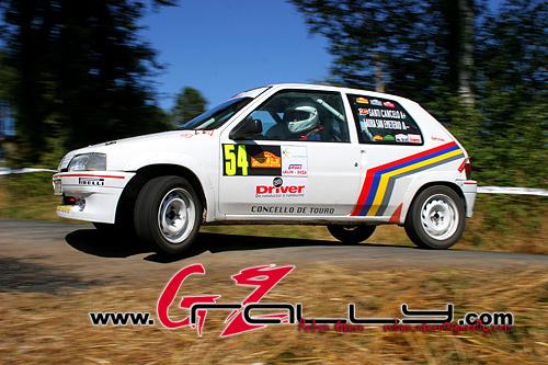 rally_comarca_da_ulloa_242_20150302_1522108855