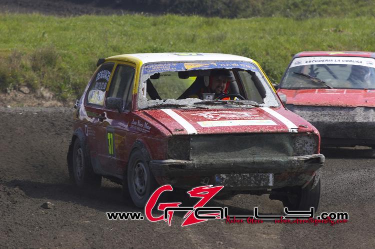 autocross_arteixo_254_20150301_1801269346