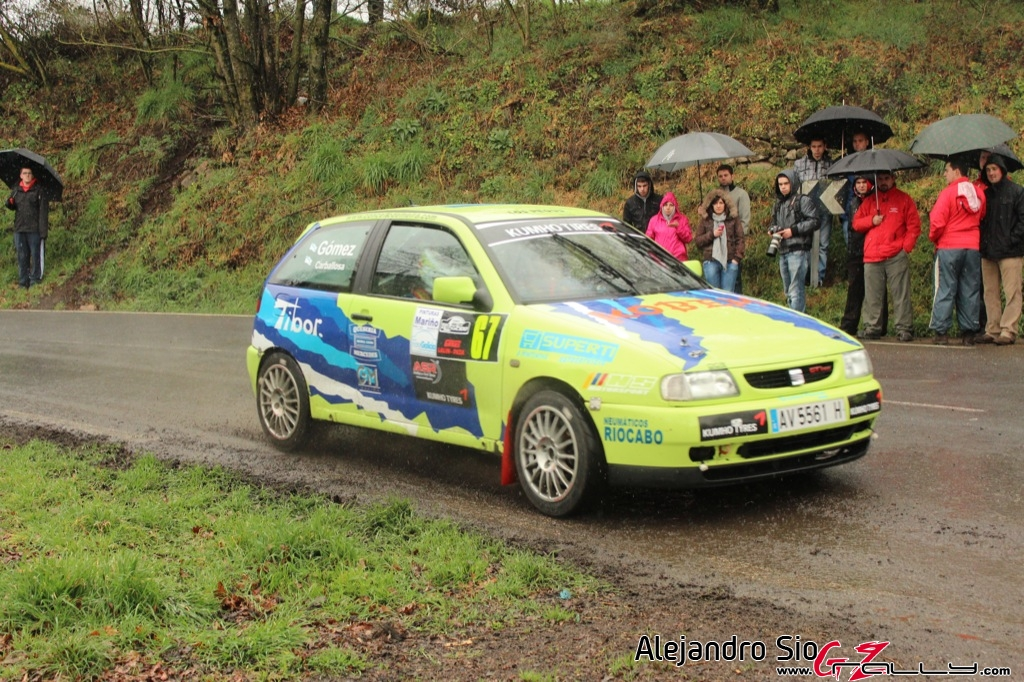 rally_do_cocido_2012_-_alejandro_sio_144_20150304_1030646123