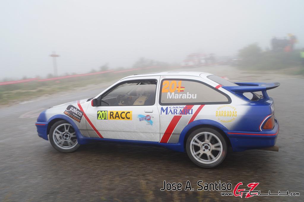 rally_de_ourense_2012_-_jose_a_santiso_156_20150304_2041594146