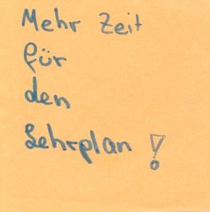 Wunsch_gK_1477