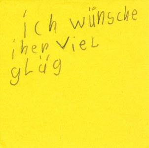 Wunsch_gK_1653