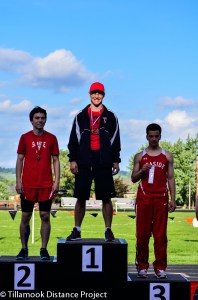 2014 T&F Districts Tillamook Track-49
