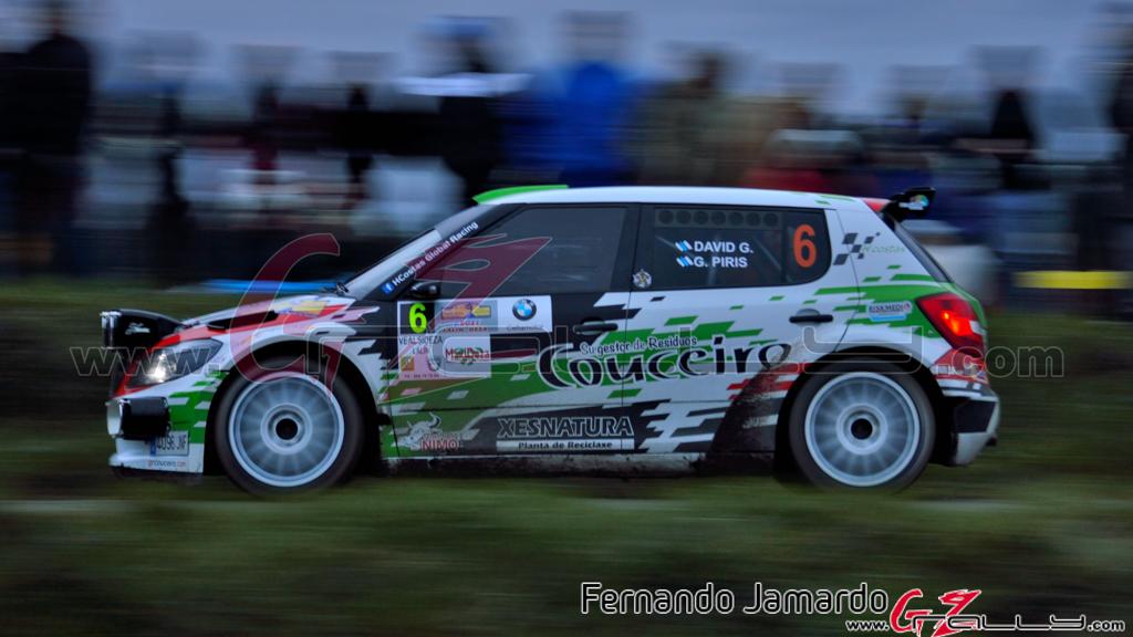 Rally_Cocido_FernandoJamardo_17_0009