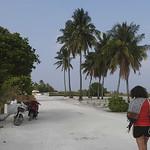 Viajefilos en Maldivas 34