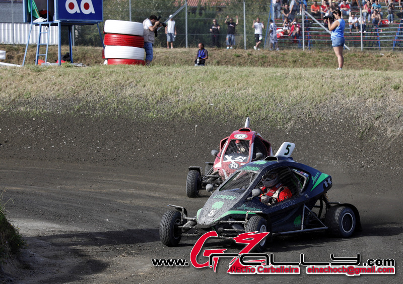 autocross_arteixo_2011_nacional_27_20150304_1266027377