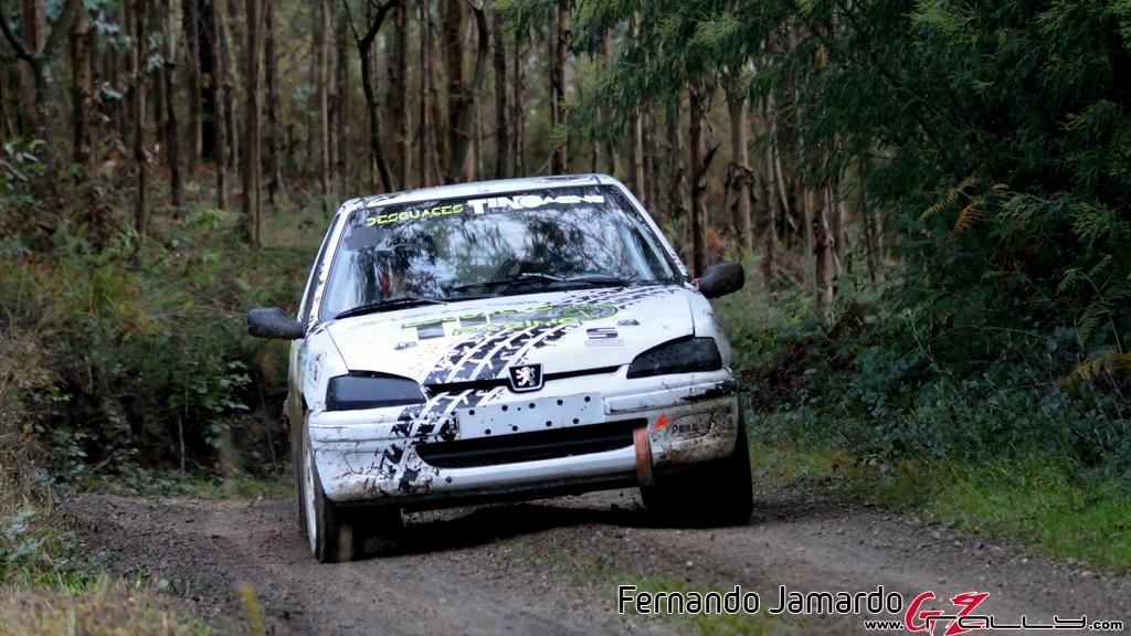 ii_rallymix_terra_de_xallas_2016_-_fernando_jamardo_60_20161121_1792503711